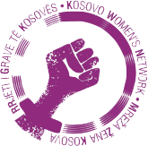 https://womensnetwork.org/wp-content/themes/womensnetwork_wp/dist/images/logo.png